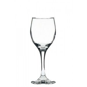 Sherry Schooner Glasses